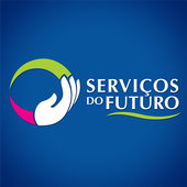 Serviços do Futuro icon