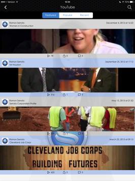 Serrato Corp - Training & Educ apk screenshot