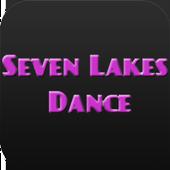 Seven Lakes Dance icon