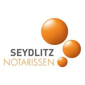 Seydlitz Notarissen icon