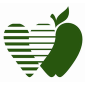 San Francisco Food Bank icon