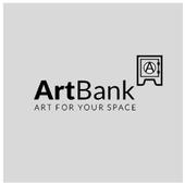 ArtBank.sg icon