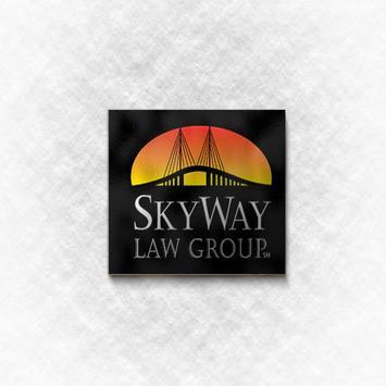 SKYWAY LAW GROUP apk screenshot