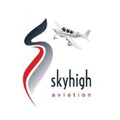 Sky High Aviation Academy icon