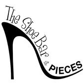 The Shoe Bar icon