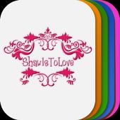 ShawlsToLove icon