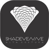 Shadevenne Alta Costura icon