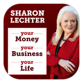 Sharon Lecther icon