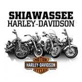 Shiawassee Sports Center icon