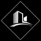 Shree Prop icon