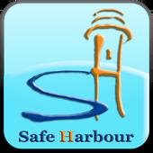 Safe Harbour SG icon