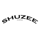 Shuzee Enterprise icon