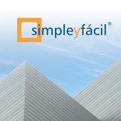 Simpleyfácil icon