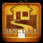 Sinclair Custom Homes icon