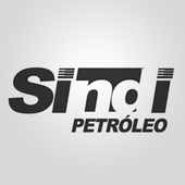 Sindi Petróleo icon