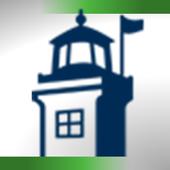 Signature Premier Properties icon