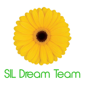 SIL Dream Team icon