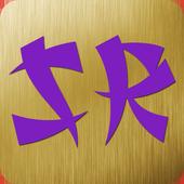Silk Road Asian Restaurant-Bar icon