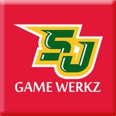 SJ Game Werkz icon