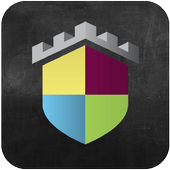 Property Fortress icon