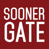 SoonerGate icon