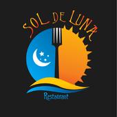 Sol De Luna Restaurant icon