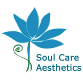 Soul Care Aesthetics icon