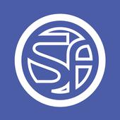 Smartfield Accountants icon