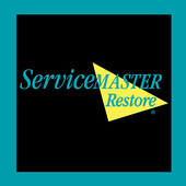 ServiceMaster by Cronic icon