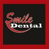 Smile Dental icon