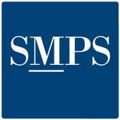 SMPS Arizona icon