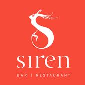 Siren Bar & Restaurant icon