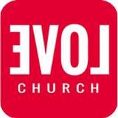 Revolution Church icon
