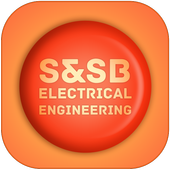 S&SB Electrical Engineering icon