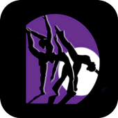 Step N Style Dance Co icon
