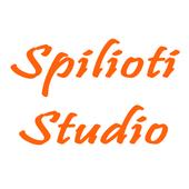 Салон красоты Spilioti icon