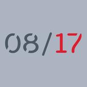 Swiss Quality Broker icon