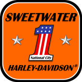 Sweetwater Harley-Davidson icon