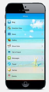 The Billion Dollar App apk screenshot
