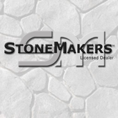 StoneMakers icon