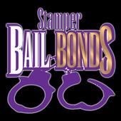 Stamper Bail Bonds icon