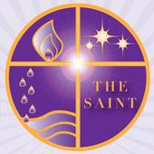 Saint Andrew AME icon