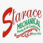 Starace Mechanical icon