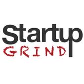 Startup Grind icon