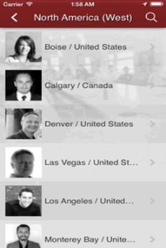 Startup Grind apk screenshot