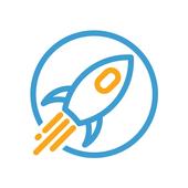 Start-Up Deutschland icon
