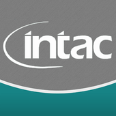 Intac Actuarial icon
