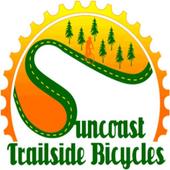 STS Bikes icon