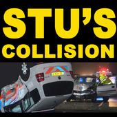 Stus Collision icon