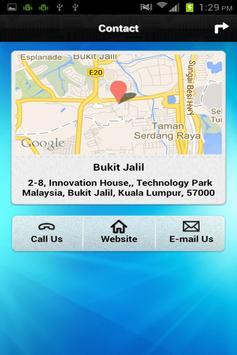 Sumber Makmur apk screenshot